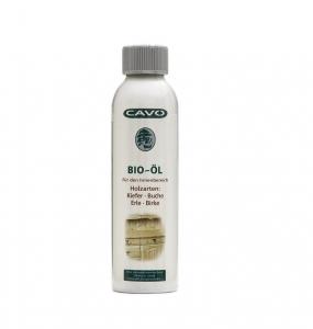 CAVO Bio-Öl