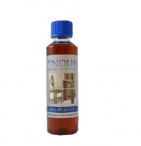 Zinolin Bio-Pflegeöl