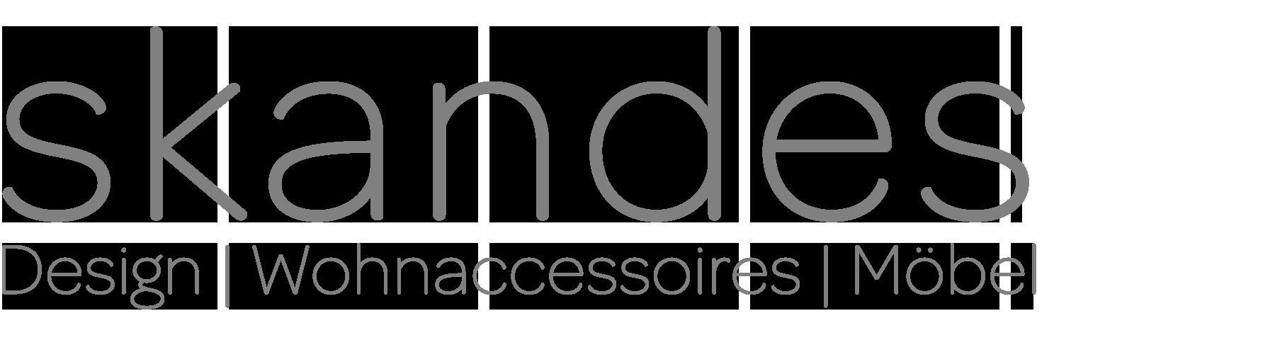 SkanDes by sentura Wohnstudio GmbH